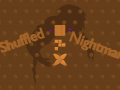 Shuffled Nightmares - Linux 64bit - v1.1.0 - DEMO
