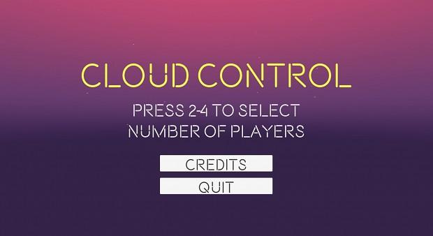 CloudControl