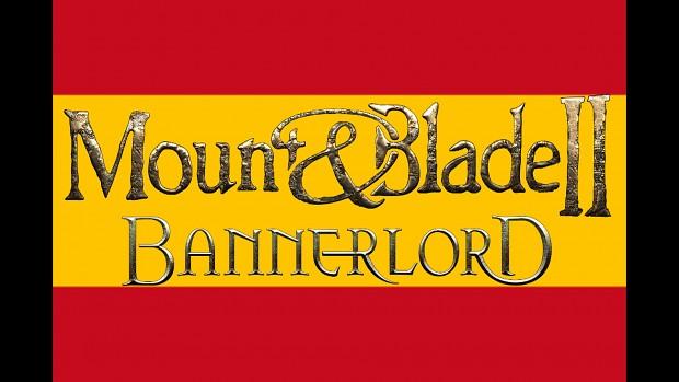 Mount & blade bannerlord 2 traduccion a español 1.03