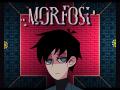 Morfosi_Beta windows