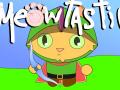 Meowtastica Demo build 04 EN