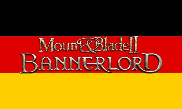 Bannerlord DE