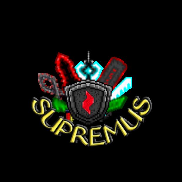 SupremusMod