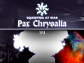 "Equestria At War 1.7.4.4 ""Pax Chrysalia"""