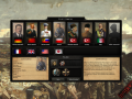 """The Great War - Open Beta 0.10.1 """"The Aftermath of Versailles"""""""