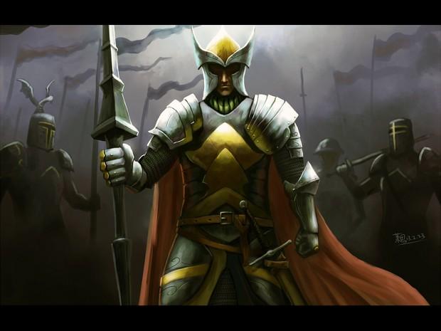 Full Invasion: Osiris 1.2.1   Full version Installer [Outdated]