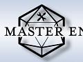 Game Master Engine