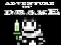 Adventure Of Drake Demo ITA