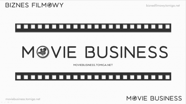 Movie Business Edition 2020