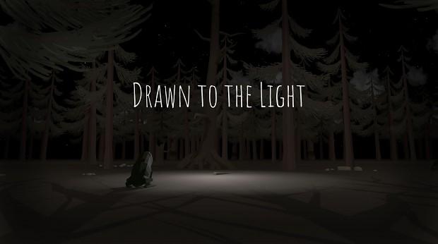 Drawn to the Light Demo (MacOS)