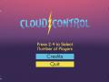 CloudControl Gamma