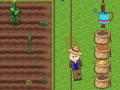 Competitive Farming Polish