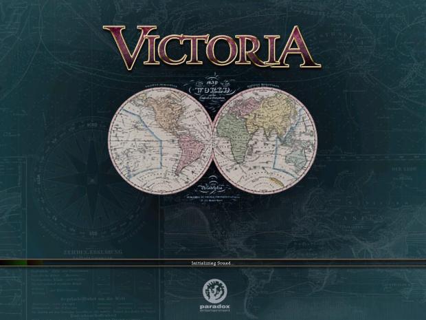 Victoria Universalis v0.144