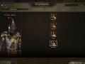 Banditlord (Honest Butcher Update)
