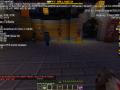 AmnesiaBlocks 1 12 2 1 0 12