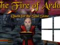 The Fire of Ardor 1.0.1 - Windows (x86-64)