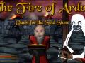 The Fire of Ardor 1.0.1 - Linux (x86-64)