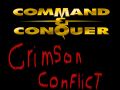 CrimsonConflict First Release 0 01