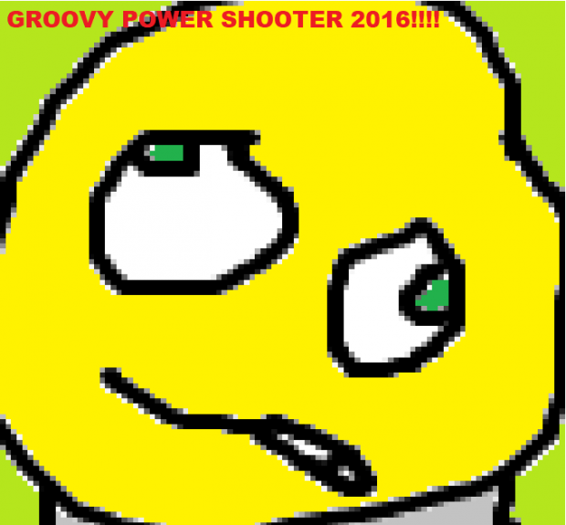 super power shooter guy game 2020