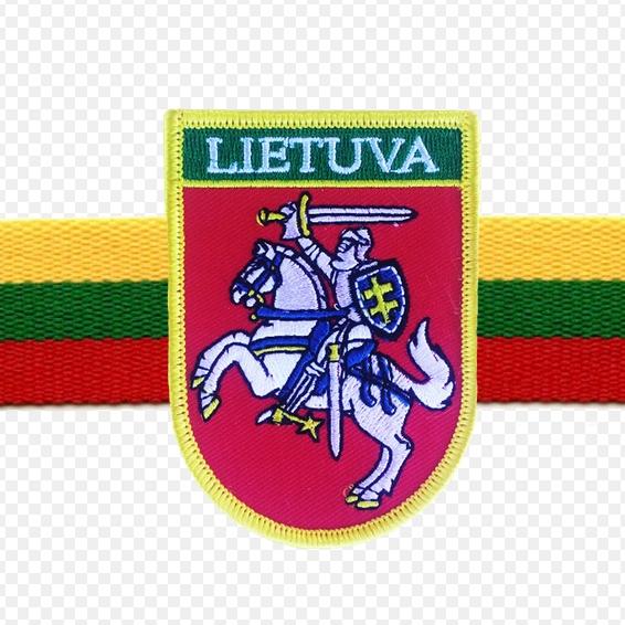 """Lithuania 1936 HOIIV 1.9.1 """"start fix"""""""