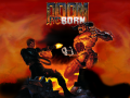 Doom Reborn Level Editor
