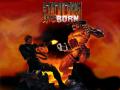 Doom Reborn Source Code