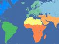 Almost Balanced Big Countries 1.7.2 (1.9.1)