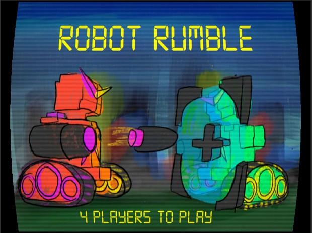 RobotRumbleFinal