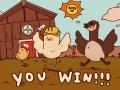 ChickenIslandWin
