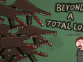 Beyond a Total Loss Demo