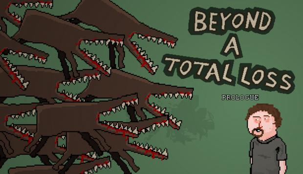 Beyond a Total Loss Demo