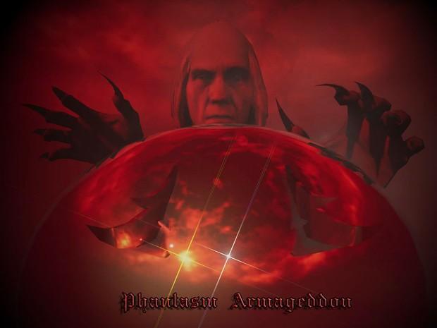 PhantasmArmageddon