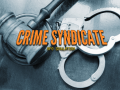 Crime Syndicate NSIS Installer