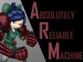 A.R.M Demo