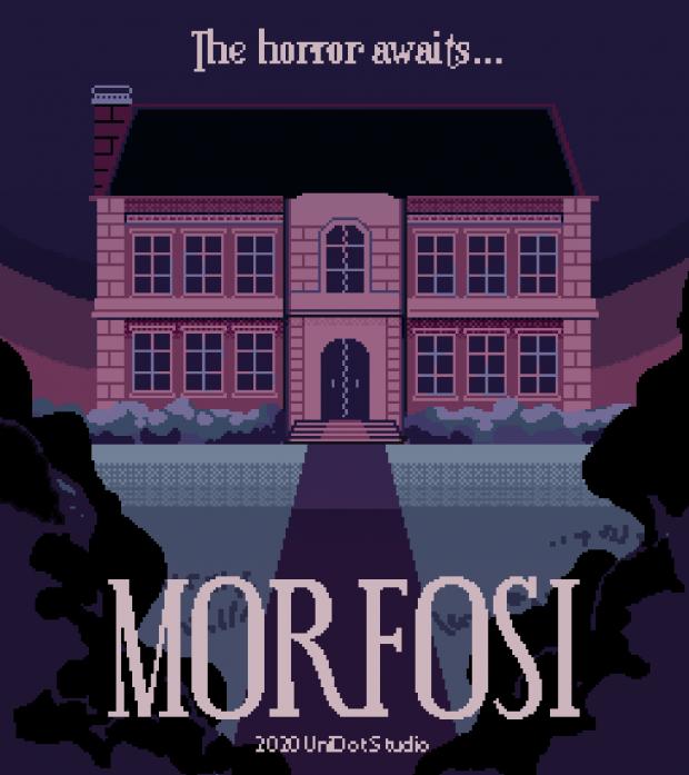 Morfosi Windows 1.1.1
