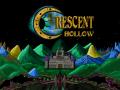 Crescent Hollow Shareware Demo