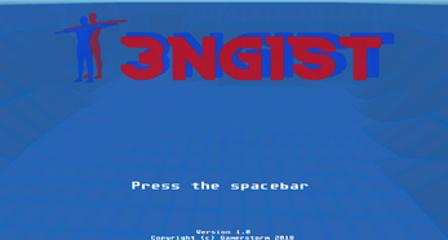 T3ngist 1.2 (Mac DMG)