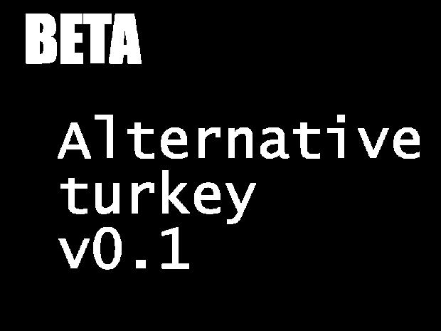 ATM - V0.1