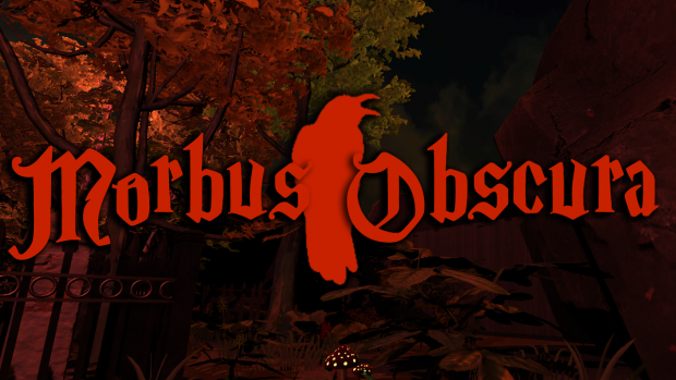 Morbus Obscura