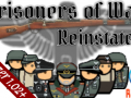 Prisoners of War - Reinstated - Stable Revision 2.5