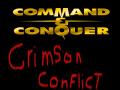 The Crimson Conflict release 0.02