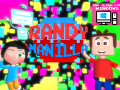 Randy & Manilla - 2nd Alpha Demo