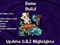 Neko Ghost Jump Demo V0.8.2