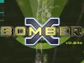 X-Bomber v0.84e