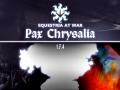 "Equestria At War 1.7.5 ""Pax Chrysalia"""