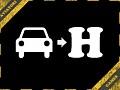Cars Spawn Historical Accuracy