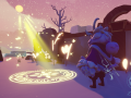 Zorya Gameplay Overview