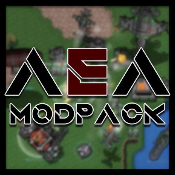 AEA 1.4.4