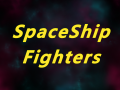 SpaceShipFighters
