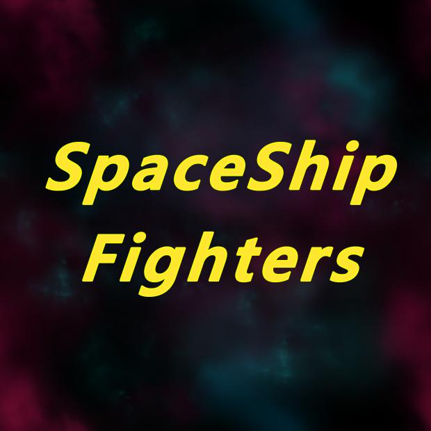 SpaceShipFighters